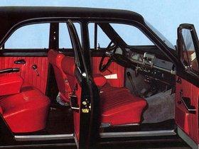 Ver foto 14 de GAZ M24 Volga 1968