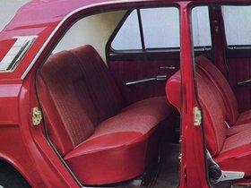 Ver foto 13 de GAZ M24 Volga 1968
