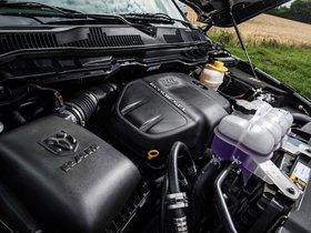 Ver foto 6 de Geiger Dodge Ram 1500 2014