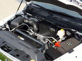 Ver foto 15 de Geiger Dodge Ram 1500 2013