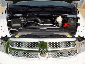 Ver foto 14 de Geiger Dodge Ram 1500 2013
