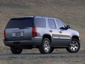 Ver foto 9 de GMC Yukon SLT 2007