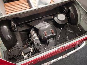 Ver foto 4 de Goggomobil TL-400 Transporter Van 1958