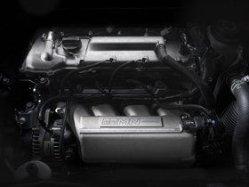 Ver foto 5 de Toyota Vitz P130 GRMN 2017
