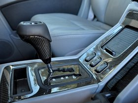 Ver foto 6 de GSC Mercedes Clase G 2014