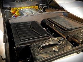 Ver foto 39 de GTA Spano 2009