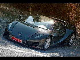 Ver foto 30 de GTA Spano 2009