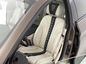 Ver foto 15 de BMW Hamann M6 Gran Coupe F06 2013