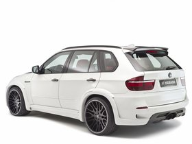 Ver foto 6 de BMW hamann X5 Flash Evo M E70 2010
