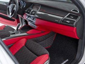 Ver foto 17 de BMW hamann X5 Flash Evo M E70 2010