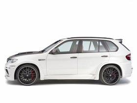Ver foto 11 de BMW hamann X5 Flash Evo M E70 2010