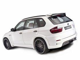 Ver foto 10 de BMW hamann X5 Flash Evo M E70 2010