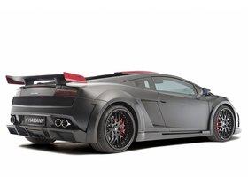 Ver foto 16 de Lamborghini Gallardo LP560-4 Victory II hamann 2010