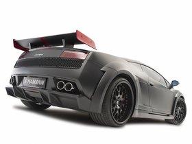 Ver foto 11 de Lamborghini Gallardo LP560-4 Victory II hamann 2010