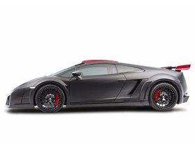 Ver foto 22 de Lamborghini Gallardo LP560-4 Victory II hamann 2010