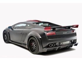 Ver foto 21 de Lamborghini Gallardo LP560-4 Victory II hamann 2010