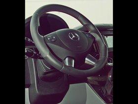 Ver foto 9 de Hartmann Mercedes Sprinter 319 CDI 2014