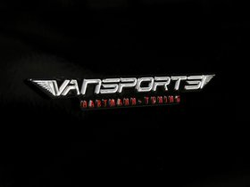 Ver foto 14 de Hartmann V250 D Vansports.de VP Spirit Black Pearl 2018