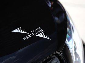 Ver foto 12 de Hartmann V250 D Vansports.de VP Spirit Black Pearl 2018