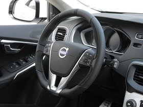 Ver foto 8 de Heico Sportiv Volvo V40 2012