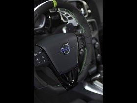 Ver foto 4 de Heico-Sportiv Volvo V40 HPC 2013