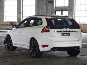 Ver foto 2 de Heico Sportiv Volvo XC60 2013