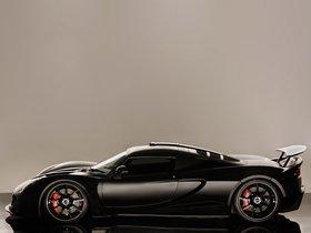Ver foto 23 de Hennessey Venom GT 2010