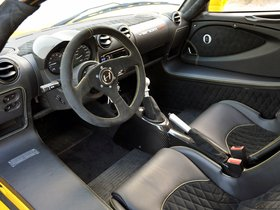 Ver foto 8 de Hennessey Lotus Elise Venom GT 2011