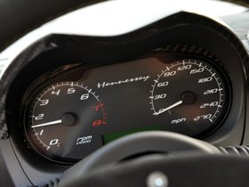 Ver foto 7 de Hennessey Lotus Elise Venom GT 2011