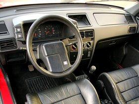 Ver foto 5 de Citroen Heuliez BX Break De Chasse Dyana Prototype 1986