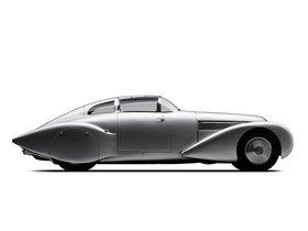 Ver foto 4 de Hispano-Suiza H6C Dubonnet Xenia by Saoutchik 1938