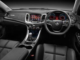 Ver foto 12 de Holden Commodore SS V 2013