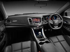 Ver foto 11 de Holden Commodore SS V 2013