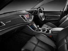 Ver foto 10 de Holden Commodore SS V 2013