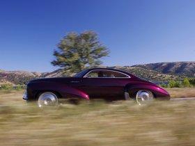 Ver foto 9 de Holden EFIJY Concept 2005