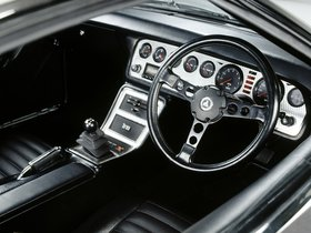 Ver foto 22 de Holden Torana GTR-X Concept 1970