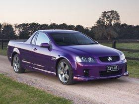 Ver foto 9 de Holden Ute VE SS 2007