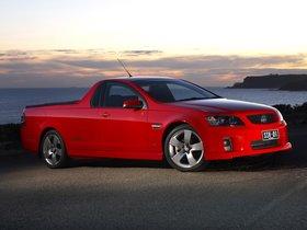 Ver foto 8 de Holden Ute VE SS 2007