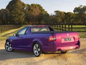 Ver foto 6 de Holden Ute VE SS 2007