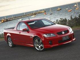 Ver foto 5 de Holden Ute VE SS 2007