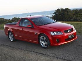 Ver foto 4 de Holden Ute VE SS 2007