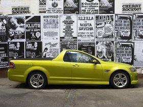 Ver foto 3 de Holden Ute VE SV6 2007
