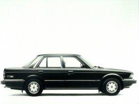 Ver foto 3 de Honda Accord II 1982