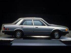 Ver foto 2 de Honda Accord II 1982