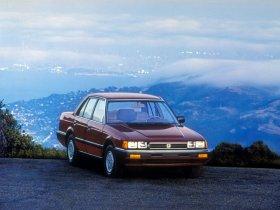 Ver foto 3 de Honda Accord III 1986