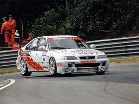 Ver foto 7 de Honda Accord BTCC 1995