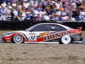 Ver foto 5 de Honda Accord BTCC 1995