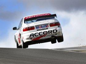 Ver foto 2 de Honda Accord BTCC 1995