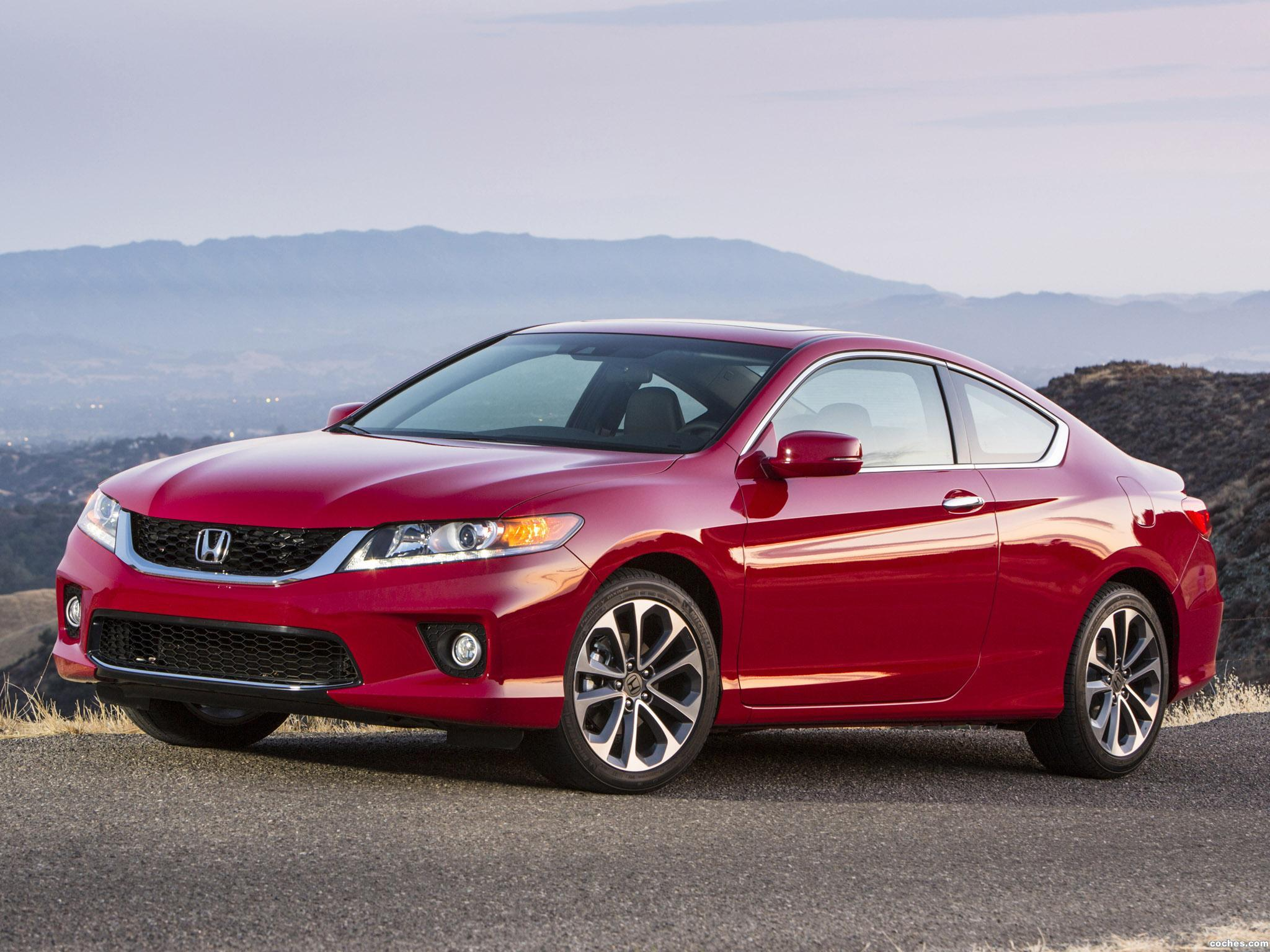 2013 honda accord ex l v6 coupe review. Black Bedroom Furniture Sets. Home Design Ideas