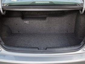 Ver foto 26 de Honda Accord Hybrid EX-L USA 2013